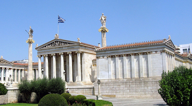 800px-Academy_of_Athens low res