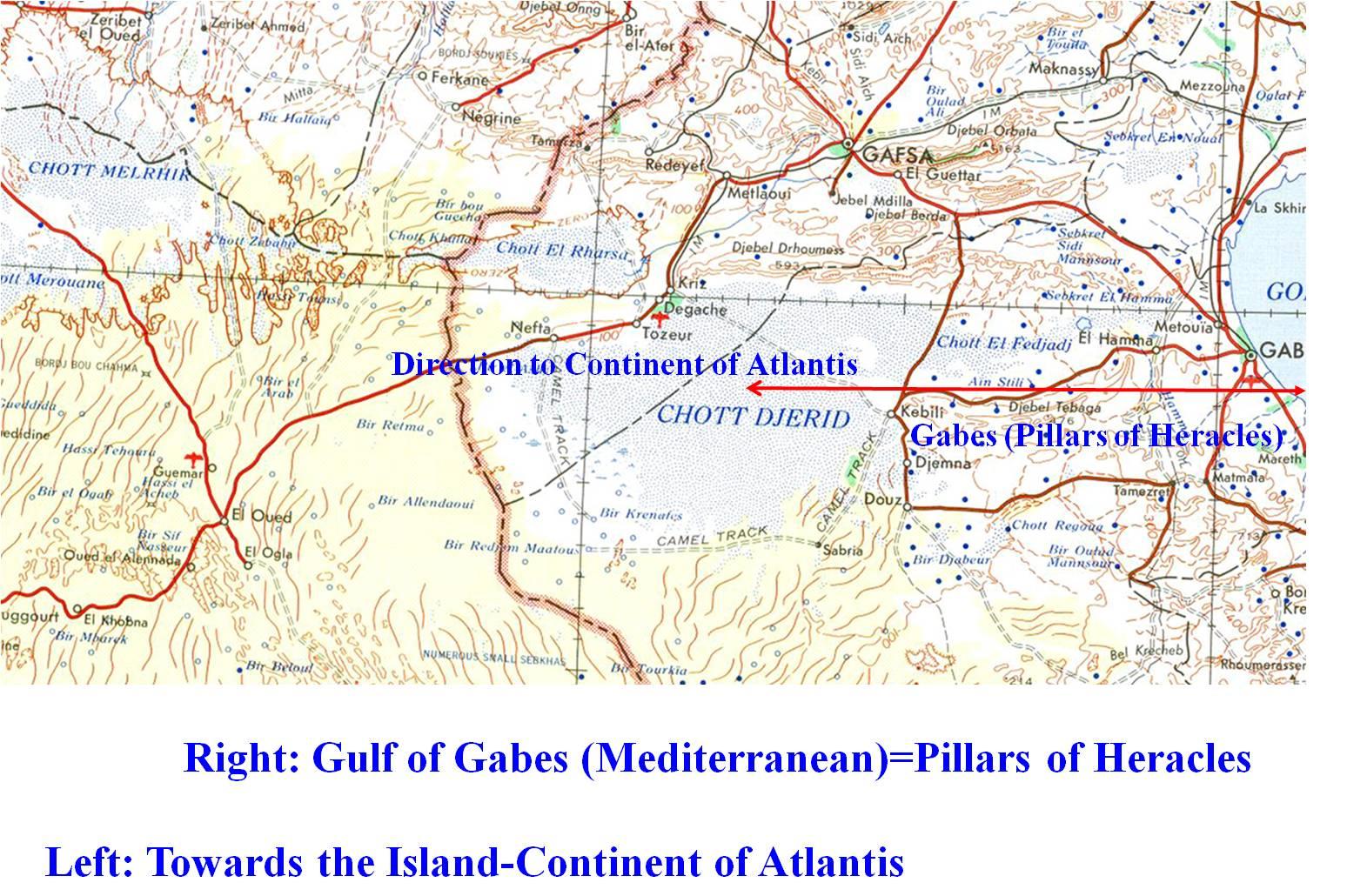 CHOTS-ATLANTIC-PELAGOS-PILLARS-OF-HERACLES