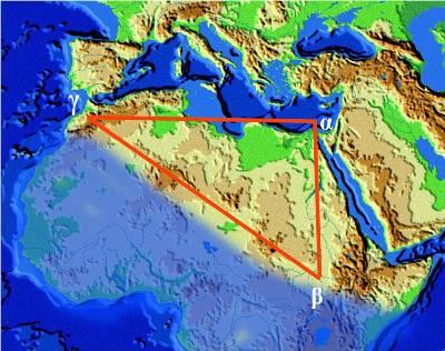 HOMER_STRABO_LIBYA