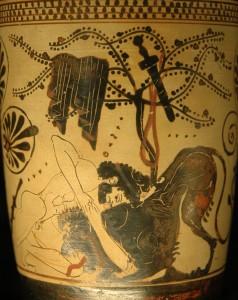 Herakles_Nemean_lion_Louvre_L31_1