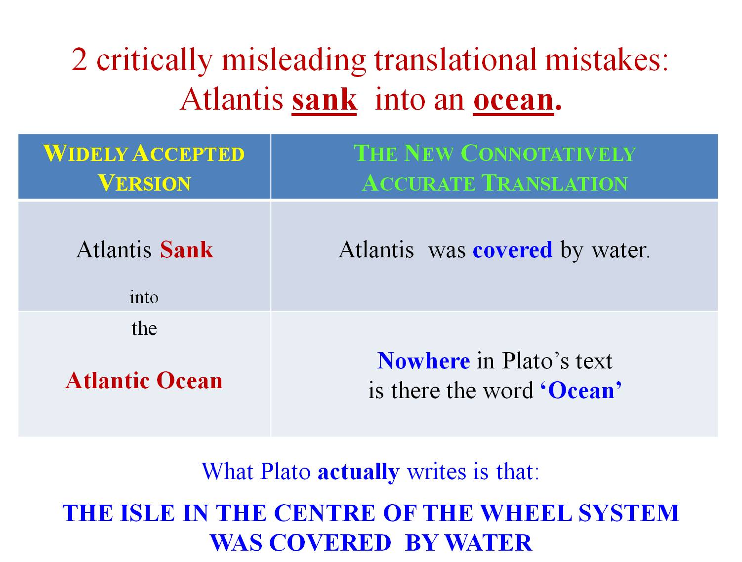 SRANK-OCEAN-2-serious-mistakes